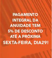 banner_ultimo_prazo_29_01_b