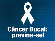 banner_cancer_190x140