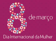 banner_mulher_190x140px-01