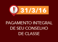 banner_pagamento_conselho_classe_190x140px-01
