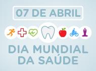 Banner Dia mundia da saude-02 2016