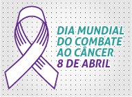 Banner dia mundial combate cancer-02 2016