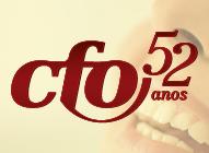 banner 52 anos-02