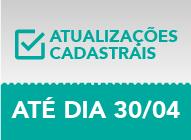 banner atualizacao cadastral-02
