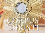 Banner Corpus Christ 2016 190x140px