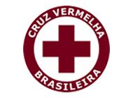Banner Cruz Vermelha 190x140px