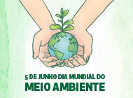 banner_meio_ambiente-02