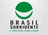 brasilsorridente2